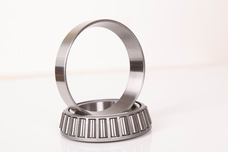 Taper Roller Wheel Bearing
