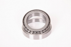 taper bearing T2ED080